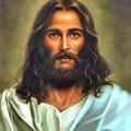 21738796_q dans théologie