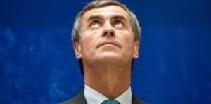 l'honneur perdu du parti socialiste dans nomenklatura images-cahuzac-300x148