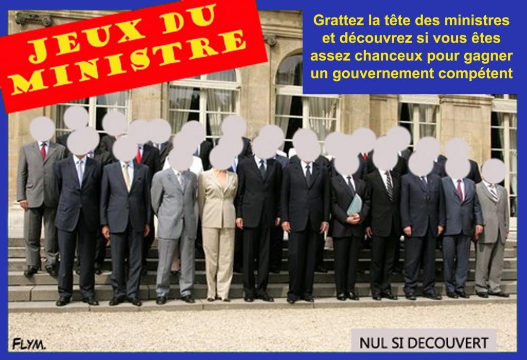 Renvoyons au plus vite Pépère dans sa Corrèze ! dans humour rire jeux-ministre2-1024x701